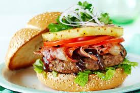 hamburger-delicieux