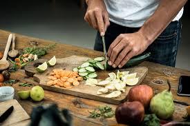 preparation-salade