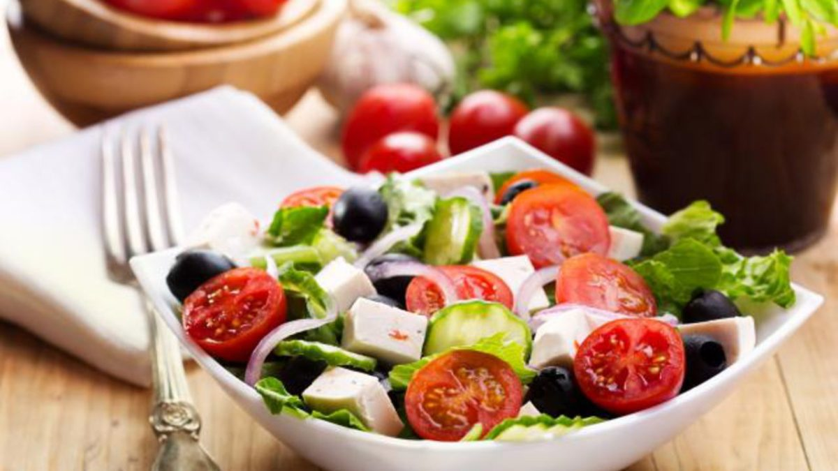salade-grecques